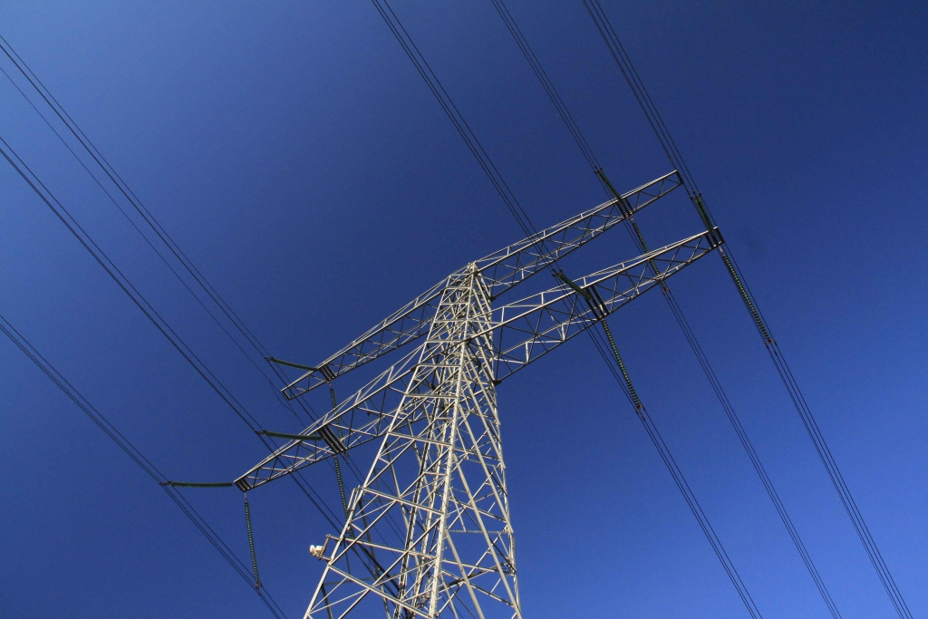 electromast
